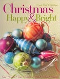 Christmas Happy & Bright