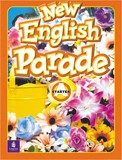 New English Parade: Starter Level Student's Book A