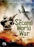 History of Britain: The Second World War