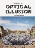 The Art of Optical Illusion_Agata Toromanoff_9789401461535_Lannoo
