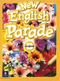 New English Parade: Starter Level Student's Book B