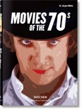 Movies Of The 1970S _Jürgen Müller_9783836561167_Taschen