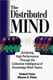 The Distributed Mind