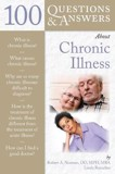 100 Questions and Answers About Chronic Illness