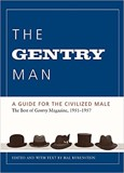 The Gentry Man_Hal Rubenstein_9780062088475_HarperCollins Publishers
