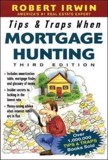 Tips & Traps When Mortgage Hunting