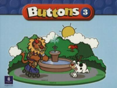 Buttons, Level 3: Pullout Packet and Student Book