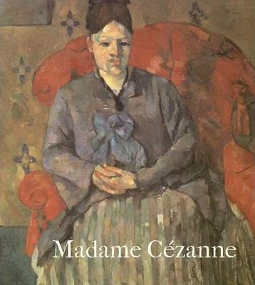 Madame Cézanne_Dita Amory_9780300208108_Yale University Press