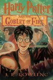Harry Potter and the Goblet of Fire (2000)