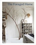 The Foraged Home_Oliver Maclennan_9780500021873_Thames & Hudson