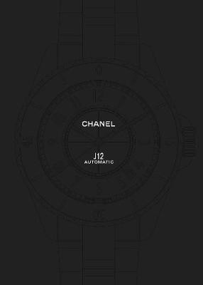 Chanel Eternal Instant_Nicholas Foulkes_9780500023945_Thames & Hudson
