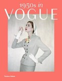 1950s in Vogue : The Jessica Daves Years 1952-1962_Rebecca C. Tuite_9780500294376_Thames & Hudson