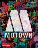 Motown : The Sound of Young America_Adam White_9780500294857_Thames & Hudson