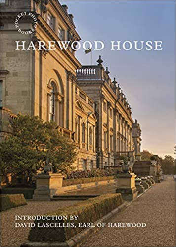 Harewood House_Harry Cory Wright_9780500295007_Thames & Hudson