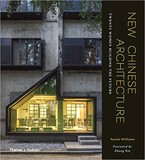 New Chinese Architecture_Austin Williams_9780500343388_Thames & Hudson