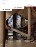 The Staircase: The Architecture of Ascent