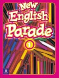 New English Parade Student's Book 1