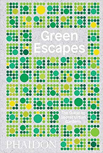 Green Escapes_Toby Musgrave_9780714876122_Phaidon Press