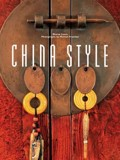China Style_Sharon Leece_9780794605537_PERIPLUS EDITIONS