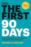 The First 90 Days, Updated and Expanded _Michael Watkins_9781422188613_Harvard Business Review Press