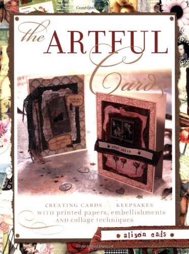 The Artful Card