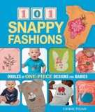 101 Snappy Fashions