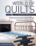 World of Quilts_Cassandra Ellis_9781607059530_C&T Publishing