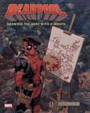 The Art of Deadpool_Matthew K Manning_9781608879182_Insight Editions