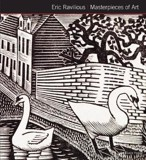 Eric Ravilious Masterpieces of Art_Susie Hodge_9781783616046_Flame Tree Publishing
