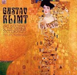 Gustav Klimt : Art Nouveau and the Vienna Secessionists_Michael Kerrigan_9781783616084_Flame Tree Publishing