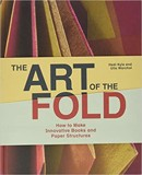 The Art of the Fold_Hedi Kyle_9781786272935_Laurence King Publishing