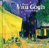 Vincent Van Gogh_Rosalind Ormiston_9781787552319_Flame Tree Publishing