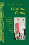 The Selected Works of Virginia Woolf