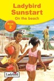 Sunstart Readers: On the Beach