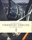Financial English with Mini-dictionary of Finance