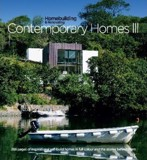 Contemporary Homes 3_Homebuilding & Renovating Magazine_9781905959907_Ovolo Publishing Ltd