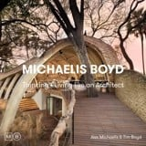 Thinking & Living Like An Architect_Michaelis Boyd Associates_9781908337030_Clearview