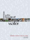 Design in the Terrain of Water_Professor Anuradha Mathur_9781941806241_Oro Editions