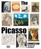 The Picasso Connection : The Artist and his Gallerist_Kunsthalle Bremen_9783775748056_Hatje Cantz