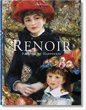Renoir: Painter Of Happiness_Gilles Neret_9783836519038_Taschen