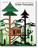 Tree Houses_Philip Jodidio_9783836526647_Taschen