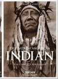 The North American Indian. The Complete Portfolios_Edward S. Curtis_9783836550567_Taschen