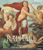 Raphael: Masters of Italian Art_Stephanie Buck_9783848003969_Ullmann Publishing