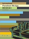 International Furniture Design