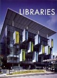 Libraries_Katy Lee_9789881974068_Design Media Publishing