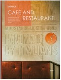 Sign of Cafe and Restaurant_Design Media Publishing_9791195545940_Design Media Publishing