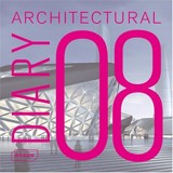 Architectural Diary 08
