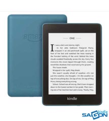 Kindle Paperwhite 2020 10th (8Gb) - Twilight Blue