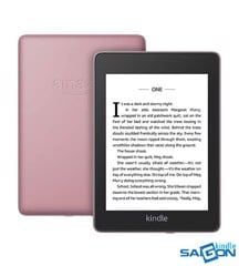 Kindle Paperwhite 2020 10th (8Gb) - Plum