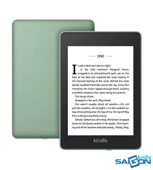 Kindle Paperwhite 2020 10th (8Gb) - Sage